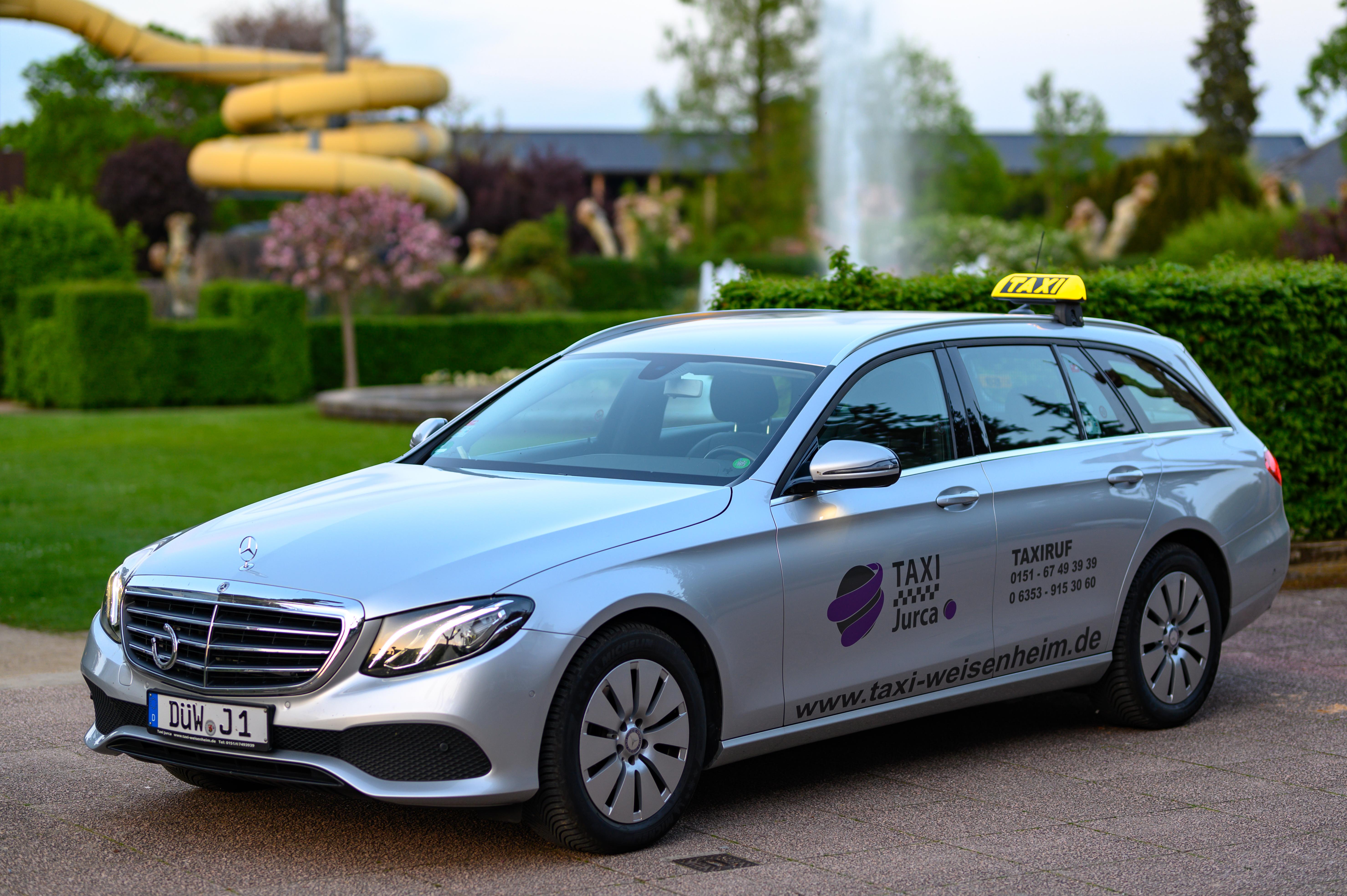 Taxi63.jpg
